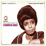 Fontella Bass The Very Best Of Fontella Bass (Remastered)