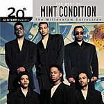 Mint Condition 20th Century Masters - The Millennium Collection: The Best Of Mint Condition