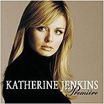Katherine Jenkins Premiere