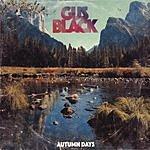 Gus Black Autumn Days