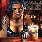 Absolute Steel Womanizer (Parental Advisory)