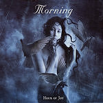 The Morning Hour Of Joy