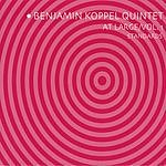 Benjamin Koppel At Large Vol.1: Standards