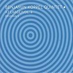 Benjamin Koppel At Large Vol.2: Originals