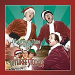 The Three Stooges Christmas Time With The Three Stooges