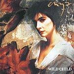 Enya Wild Child