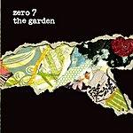 Zero 7 The Garden (Bonus Tracks)