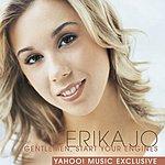 Erika Jo Gentlemen, Start Your Engines (Yahoo! Exclusive) (Single)