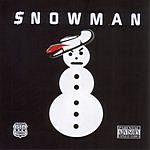 Jeezy Snowman (Parental Advisory)