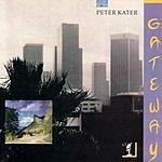 Peter Kater Gateway