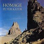 Peter Kater Homage