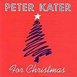 Peter Kater For Christmas