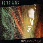 Peter Kater Pursuit Of Happiness