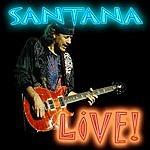 Santana Live!