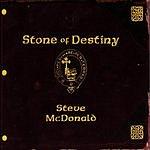 Steve McDonald Stone Of Destiny