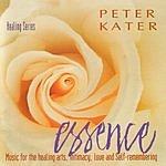 Peter Kater Essence (Single)