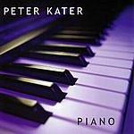 Peter Kater Piano