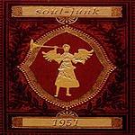 Soul Junk 1951