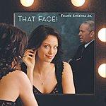 Frank Sinatra, Jr. That Face!