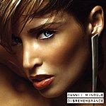 Dannii Minogue Disremembrance (Maxi-Single)