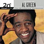 Al Green The Best Of Al Green: 20th Century Millennium
