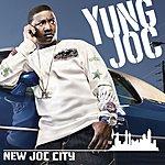 Yung Joc New Joc City (Edited)