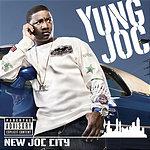 Yung Joc New Joc City (Parental Advisory)
