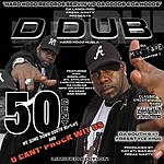 Freak Nasty 50 Cent (U Can't Phuck Wit Us) (Parental Advisory)