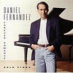 Daniel Fernandez Forever Romance
