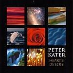 Peter Kater Heart's Desire