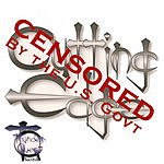 Cutting Edge Censored By The US Gov't