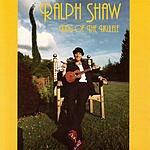 Ralph Shaw King Of The Ukulele