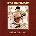 Ralph Shaw Table For Two
