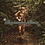 Benjamin Bates The Manimal/16! (Single)