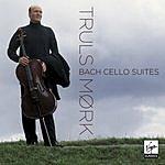 Truls Mørk Cello Suites