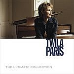 Twila Paris The Ultimate Collection