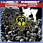 Queensrÿche Operation: Mindcrime (Bonus Tracks)