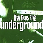 Ben Folds Five Underground #2