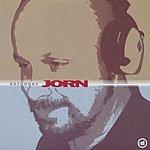 Jorn Saturday (Single)