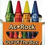 Ac Rock Out Of The Box