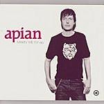 Apian Makin' Me Fly (EP)