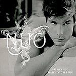 Patrick Nuo Watchin' Over You (2-Track Single)