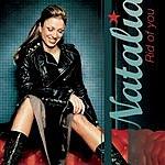 Natalia Rid Of You (2-Track Single)