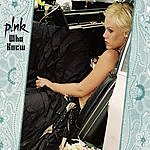 Pink Who Knew/Disconnected (2-Track Single)