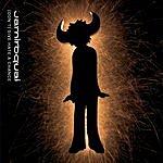 Jamiroquai (Don't) Give Hate A Chance (2-Track Single)