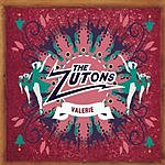 The Zutons Valerie/April Fool