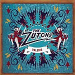 The Zutons Valerie (Maxi-Single)