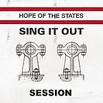 Hope Of The States Sing It Out (Demo)