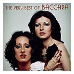 Baccara The Very Best Of