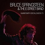 Bruce Springsteen & The E Street Band Hammersmith Odeon, London '75 (Live)
